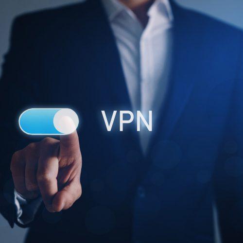 access-address-administrator-authentication-business-businessman-button-communication-concept-connect_t20_LlLjjn
