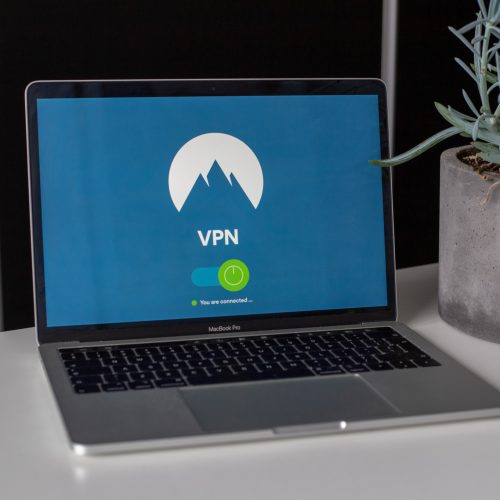 online-security-for-computers-minimalism_t20_znnvoG